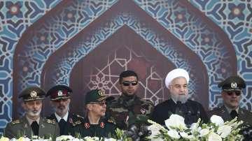 САЩ търсят подкрепа в Европа за  предоговаряне на ядрената сделка с Иран