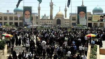 Иран осъди новите американски санкции