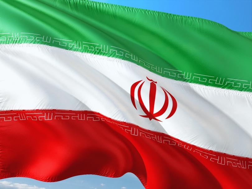 Иран критикува санкциите на САЩ