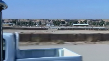 Няма данни за пострадали български граждани при ракетните удари в Ирак