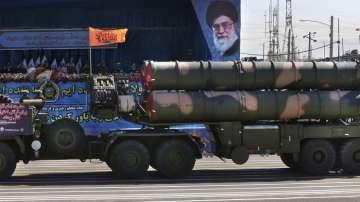 Европейският съюз не иска промени в иранската ядрена сделка