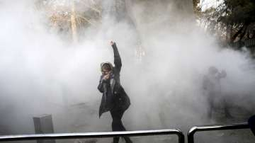 Нови жертви на протестите в Иран