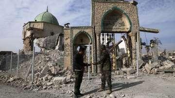 Ирак планира да намали вноса на петролни продукти с 25%