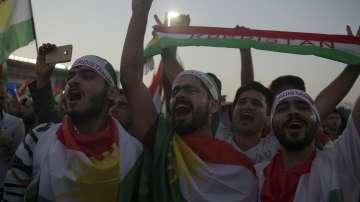 Дамаск възнамерява да си възвърне контрола над северна Сирия