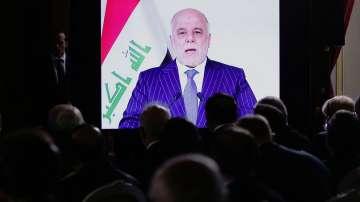 Иракският премиер: Операцията по отвоюяването на Мосул се развива бързо