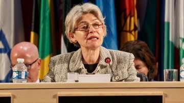 Започна изслушването на кандидатите за генерален секретар на ООН