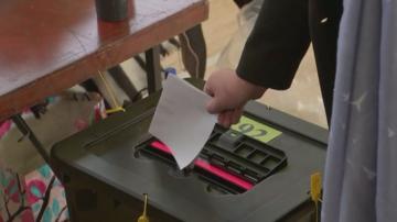 Парламентарни избори в Ирландия - очаква ли се триумф на Шин Фейн?