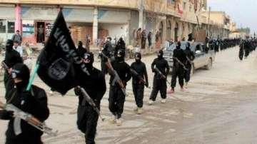 Високопоставен лидер на Ислямска държава беше убит при въздушен удар в Ирак