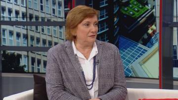 Искра Михайлова: С методи от 50-те не можем да предоставяме услуги на гражданите