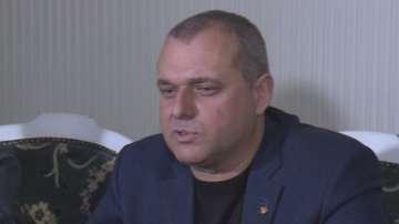 Искрен Веселинов: ДПС може да са патриоти, но турски