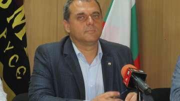 ВМРО ще поиска преглед на коалиционното споразумение за управлението