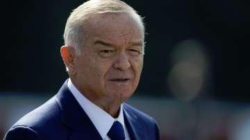 Неяснота цари около съдбата на узбекистанския лидер Ислам Каримов