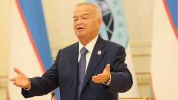Ислам Каримов - борец срещу ислямистите и потисник на инакомислието