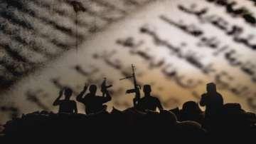 Доклад на ООН: Ислямска държава има близо 30 000 членове в Сирия и Ирак