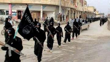 ООН: В Ирак и Сирия са останали 20 000 - 30 000 джихадисти от ИД
