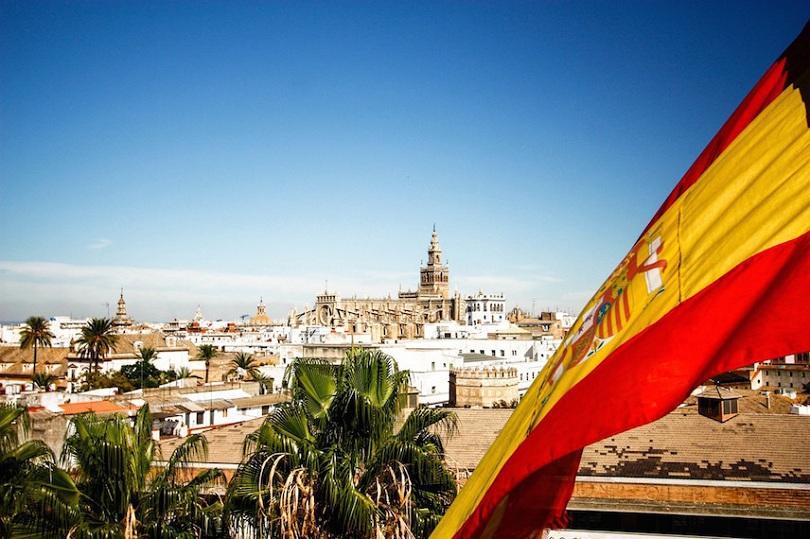 Испанските социалисти си избират днес нов лидер
