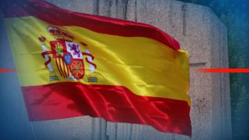 Социалистическата партия побеждава на парламентарните избори в Испания