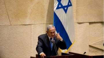 Признаци на затопляне на отношенията на Израел със страните от Залива
