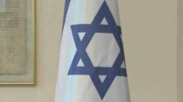 Двама израелски войници загинаха при избухване на граната