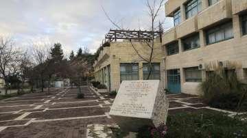 Нови бомбени заплахи срещу еврейски центрове в САЩ