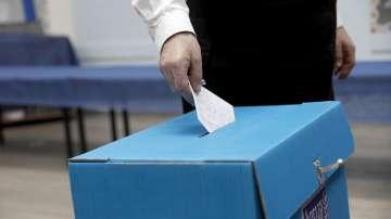 Изборите в Израел отново не излъчиха стабилно управляващо мнозинство