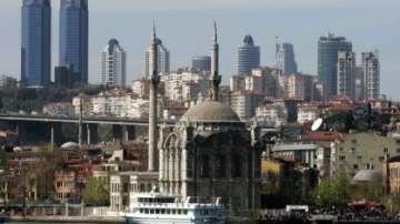 Покушение срещу турски журналист в Истанбул