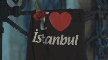 Продължава разследването на атентата в Истанбул