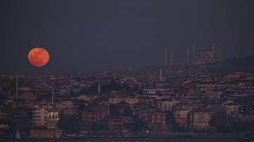 Инфлацията в Турция е достигнала над 12 процента през май