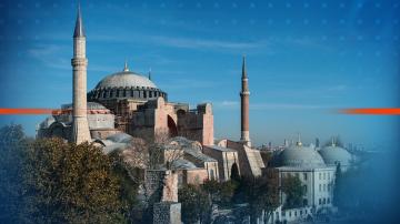 Основателни ли са страховете за нов, по-силен трус в Истанбул?