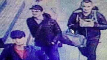 30 души са в ареста заради атентата на летище Ататюрк в Истанбул