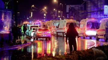 Разплита ли се истината около масовия убиец в Рейна?