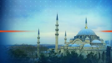 Кандидатът на опозицията печели кметските избори в Истанбул