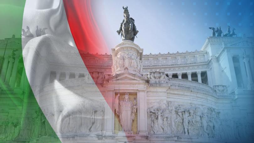 Има възможност за пръв път жена да стане премиер на Италия
