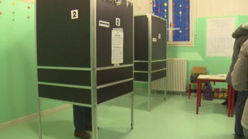 Крайната десница губи регионалните избори в Италия