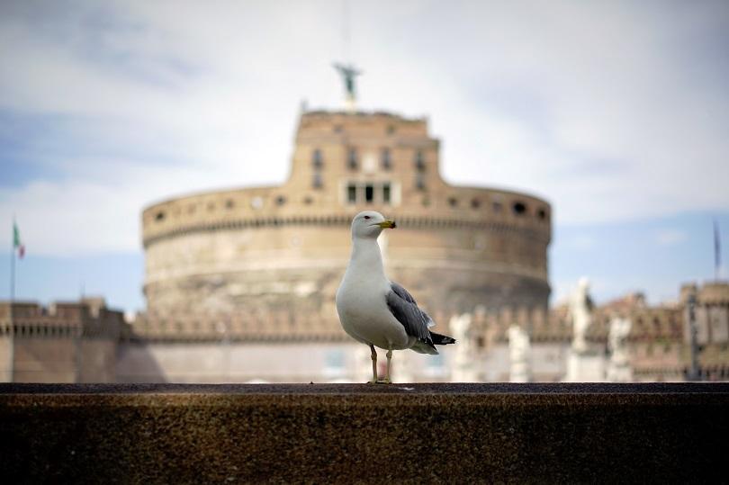 Референдум за по-голяма автономия на областите Ломбардия и Венето
