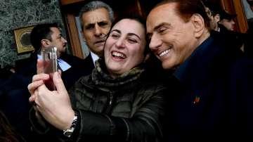 От нашите пратеници: Преди утрешните избори в Италия