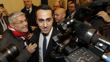 Евроскептиците в Европа ликуват след изхода на вота в Италия