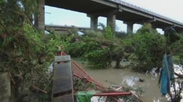 Бурите в Италия взеха 12 нови жертви