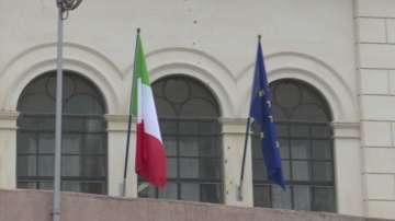 Евроскептиците се очаква да спечелят изборите в Италия