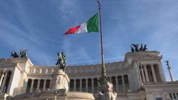 Италианският Сенат решава кога да е вотът на недоверие срещу кабинета