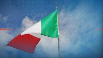 Дебатите по вота на недоверие към правителството в Италия ще бъдат на 20 август
