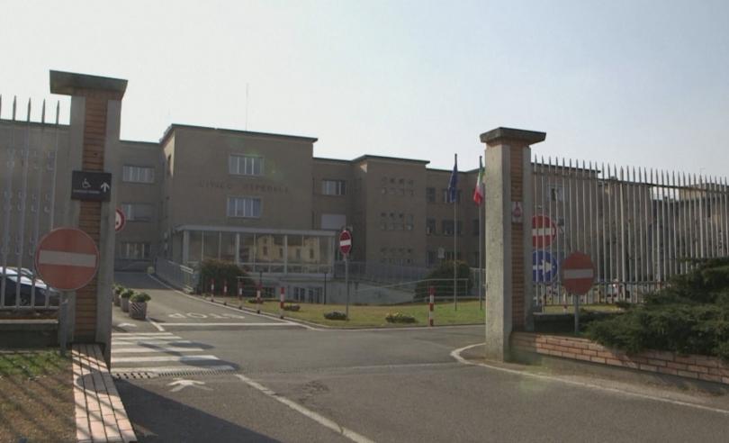 Бум на регистрираните случаи на коронавирус в Италия