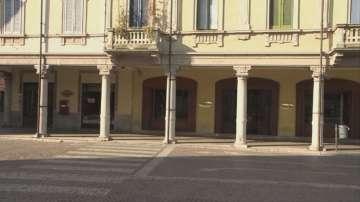 Италия въведе строги мерки в засегнатите от коронавирус региони