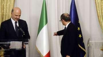 Брюксел остро разкритикува безпрецедентното отклонение на италианския бюджет