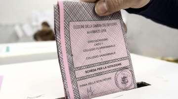 От нашите пратеници в Рим: Няма яснота какво ще изберат италианците