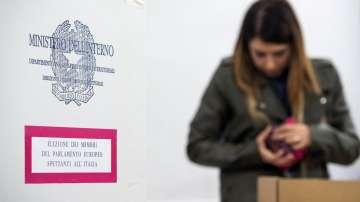 В Италия очакват победа на евроскептиците на изборите за Европейски парламент