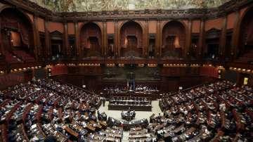 Край на политическата криза: Италия и Испания с нови правителства