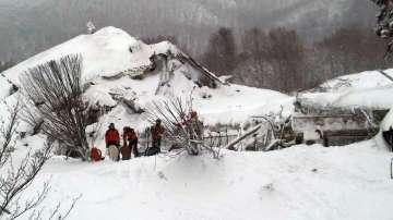 Българка за инцидента в Италия: Положението беше отчайващо