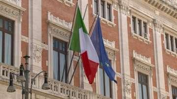 Неясен изход от изборите в Италия