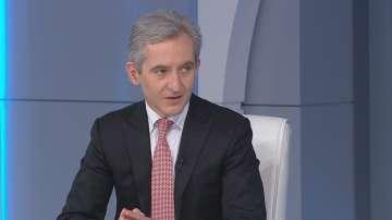 Вицепремиерът на Молдова със специално интервю за Денят започва